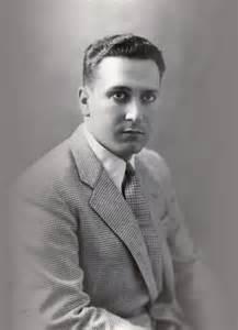 Albert Bausil