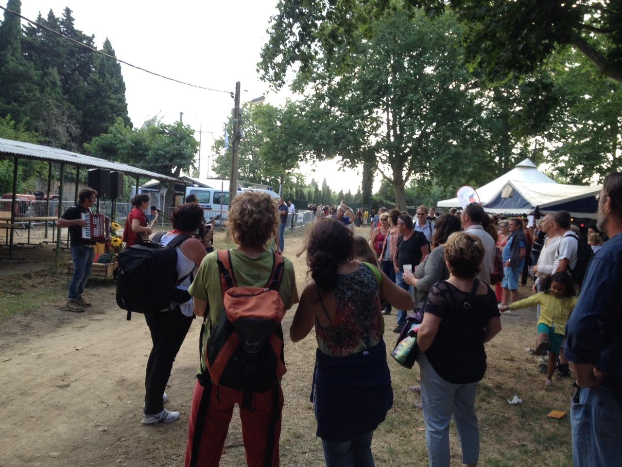 Bois de boulogne prostituées forum